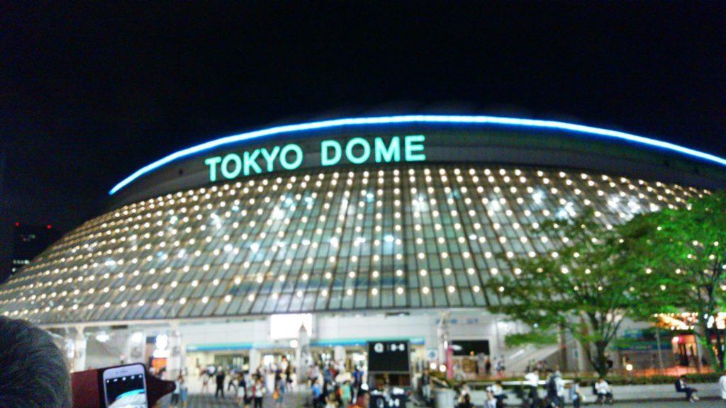 東京ドームでんふんふ_170729_0011